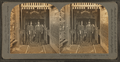 "Miners coming out of shaft on ""cage"", Scranton, Pa., U.S.A, from Robert N. Dennis collection of stereoscopic views 2.png"