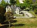 Mini-Châteaux Val de Loire 2008 201.JPG