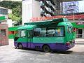 Mini Bus in Hong Kong (5148548658).jpg