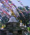 Mini stupas.jpg