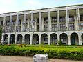 Ministry of Finance Maputo (12946128653).jpg
