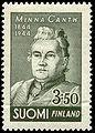 Minna-Canth-1944.jpg