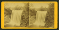Minnehaha Falls, from Robert N. Dennis collection of stereoscopic views 2.png