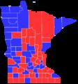 Minnesota Governor 1900.png