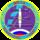 Logo von Mir EO-14