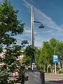 Mirakelbrug, brug 152 voor het Westerpark over de Haarlemmervaart foto 6.jpg