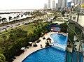 Miramar - Avenida de Balboa - Panama City - panoramio.jpg