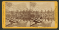 Mirror Lake and Mt. Watkins, by John P. Soule 6.png