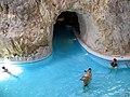 Miskolctapolca. Пещерные термальные купальни - panoramio.jpg
