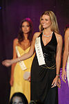 Miss Germany 08 Anne Katrin Walter.jpg