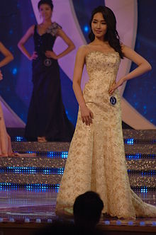 Miss Korea 2012 (067).jpg