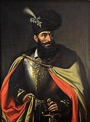 Mihai Viteazul - Wikipedia