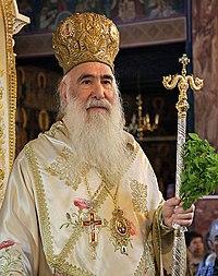 Mitropolitis Nikaias Alexios.jpg