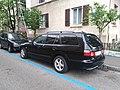 Mitsubishi Galant (28040061698).jpg