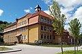 Mittelschule Schmiedeberg.jpg
