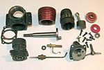 Mk12w motor (2).jpg