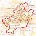 Mk Frankfurt Karte Kalbach.png