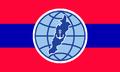 Mn Hovsgol Aimaq Flag.png
