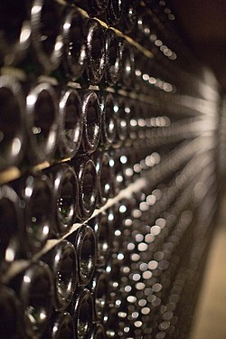 Moët & Chandon caves 7.jpg
