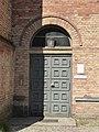 Moabit Johanniskirche Ibn Rushd Goethe Moschee.jpg