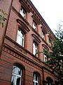 Moabit Stephanstr3.jpg