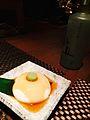 Mochi Tofu.jpg
