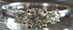 Moissanite ring.JPG