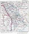Moldavian SSR 1940.jpg