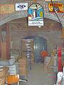 Molen De Leeuw, ingang (2).jpg