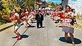Mollos Tinkus Dancers in Chinchaypujio.jpg