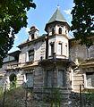 Molochans'k Palats Shredera 01 R.Luksemburg (YDS 8711).JPG