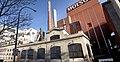Molson Brewery, Montreal 08.jpg