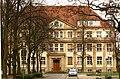 Moltkeviertel 1442 2.jpg
