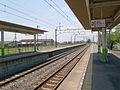Momiyama-Sta-Platform.JPG