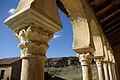 Monasterio de San Miguel de Escalada 53 by-dpc.jpg