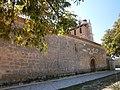 Monasterio de Villamayor de los Montes - 13.jpg