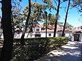 Monastery of Panagia Faneromeni in Lefkada 23.jpg