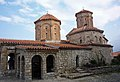 Monastery of St. Naum - panoramio.jpg