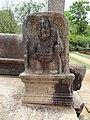 Monastic Residential Complex (Anuradhapura) 05.JPG