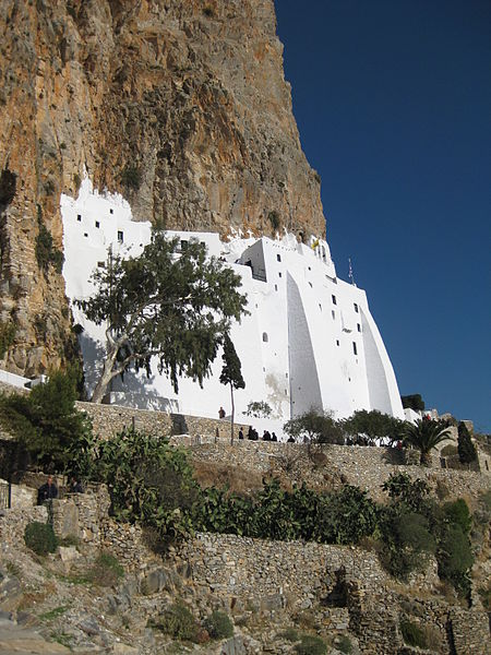 Αρχείο:Monastiri Chozoviotissas.JPG
