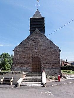 Monceau-le-Neuf-et-Faucouzy (Aisne) église (02).JPG