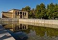 Moncloa-Aravaca - Temple of Debod - 20171027122456.jpg