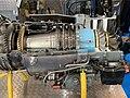 Mondial des Métiers 2020 - moteur d'avion.jpg