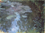 Monet - Wildenstein 1996, 1814.png