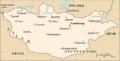 Mongolska mapa ukr.png