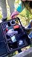Monitoreo de ph en Llanquihue.jpg