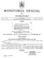 Monitorul Oficial al României. Partea I 1999-03-10, nr. 100.pdf