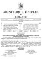 Monitorul Oficial al României. Partea I 2000-08-15, nr. 379.pdf
