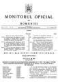 Monitorul Oficial al României. Partea I 2003-08-14, nr. 581.pdf
