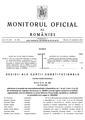 Monitorul Oficial al României. Partea I 2004-09-22, nr. 865.pdf